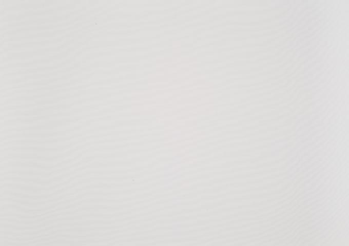 Acheter toile de store Sunworker Cristal Ref : 0001 Ecru