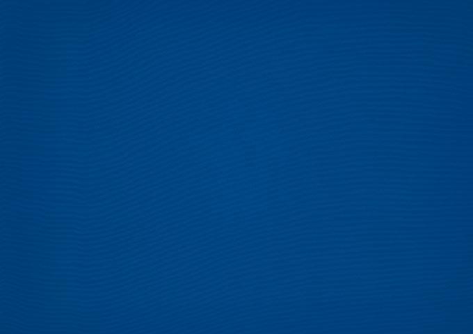 Acheter toile de store Exclusive SAD Ref : 0017 Bleu