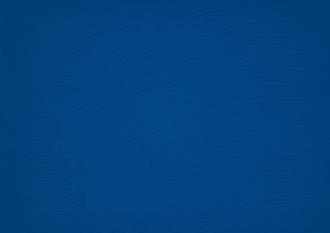 Acheter toile de store Orchestra Ref : 0017 Bleu