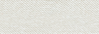 Acheter toile de store GRAPHIC Ref : 001