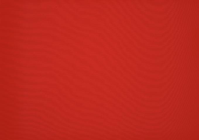 Acheter toile de store Sunworker Opaque Ref : 0020 Vermillon