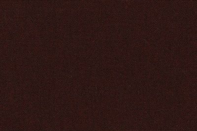 Acheter toile de store Rayures Ref : 015
