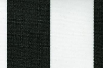 Acheter toile de store Rayures Ref : 017