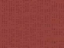 Acheter toile de store Soltis Opaque 6002 Ref : 0267