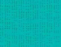 Acheter toile de store Soltis Opaque 6002 Ref : 0269