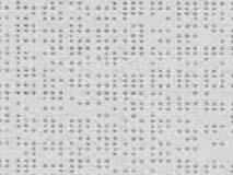 Acheter toile de store Soltis Opaque 6002 Ref : 0272