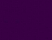 Acheter toile de store Soltis Opaque 6002 Ref : 0336