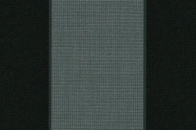 Toile  -  - Ref : 051