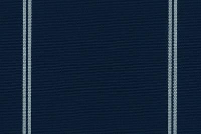 Acheter toile de store Rayures Ref : 052