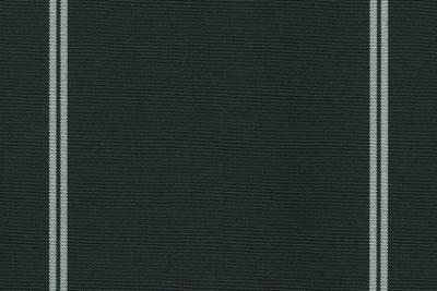 Acheter toile de store Rayures Ref : 060