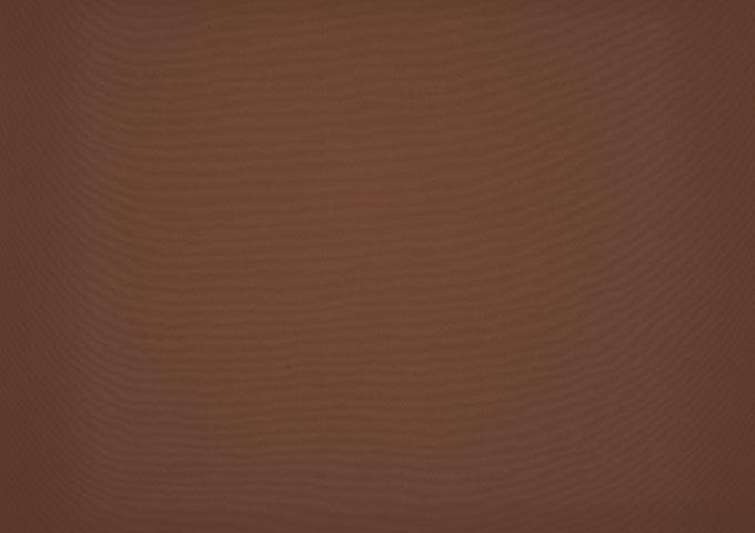 Acheter toile de store Sunworker Opaque Ref : 0613 Marron