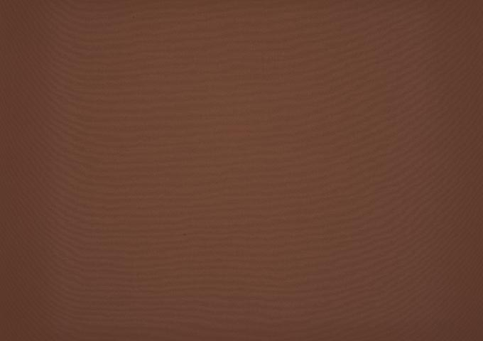 Acheter toile de store Sunworker Cristal Ref : 0613 Marron