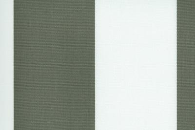 Acheter toile de store Rayures Ref : 061