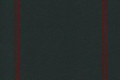 Acheter toile de store Rayures Ref : 062
