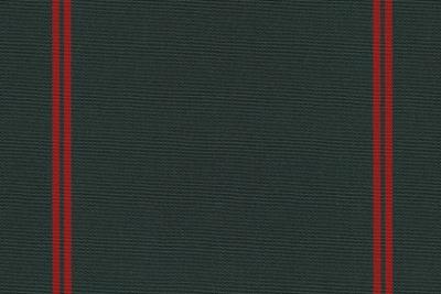 Acheter toile de store Rayures Ref : 063