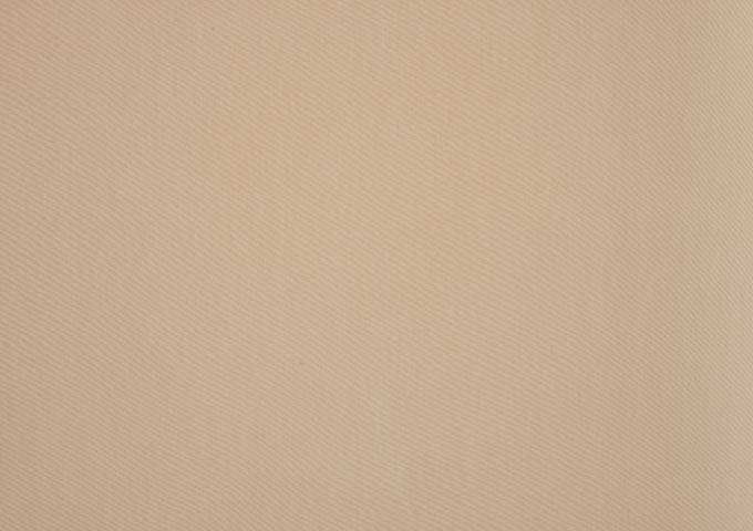 Acheter toile de store Sunworker Cristal Ref : 0681 Dune
