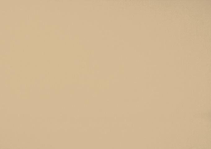 Toile  -  - Ref : 0681 Dune