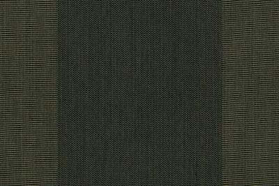 Acheter toile de store Rayures Ref : 086