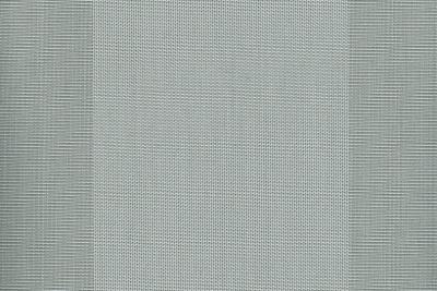Acheter toile de store Rayures Ref : 088