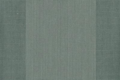 Toile  -  - Ref : 089