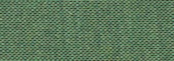Acheter toile de store GRAPHIC Ref : 096