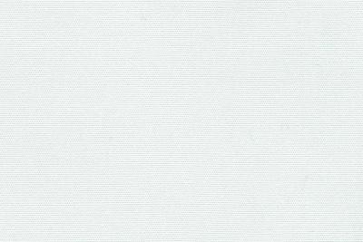 Acheter toile de store Rayures Ref : 099