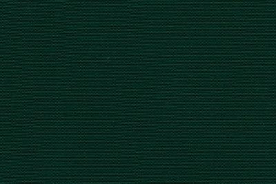 Acheter toile de store Rayures Ref : 102