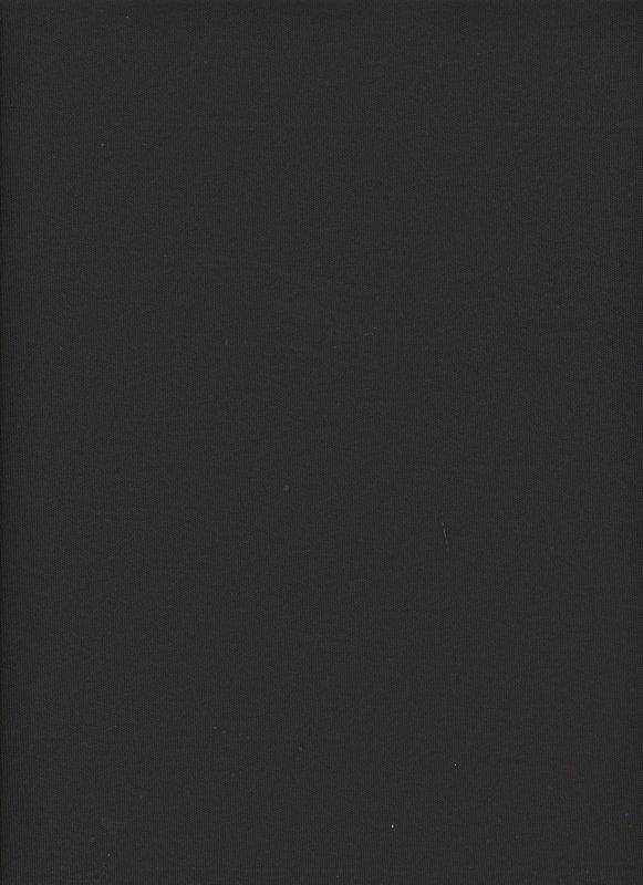 Acheter toile de store Solrain Ref : 1060 Carbon