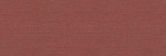 Acheter toile de store CLASSICS SENSATIONS Ref : 1065 cherry