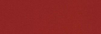 Acheter toile de store CLASSICS SENSATIONS Ref : 1066 logo red