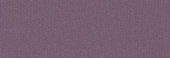 Acheter toile de store Solrain Ref : 1067 grape