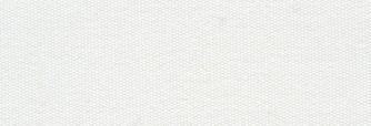 Acheter toile de store Solrain Ref : 1069 optik