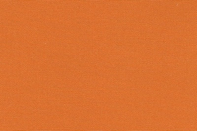 Acheter toile de store Rayures Ref : 106