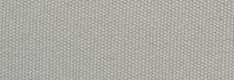 Acheter toile de store CLASSICS SENSATIONS Ref : 1070 marmol