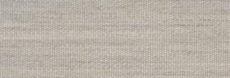 Acheter toile de store CLASSICS SENSATIONS Ref : 1071 sand