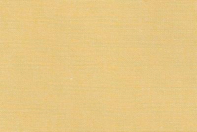 Acheter toile de store Rayures Ref : 108