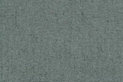 Acheter toile de store Rayures Ref : 112