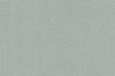 Acheter toile de store Fantaisie Ref : 114