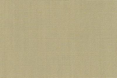 Acheter toile de store Rayures Ref : 121