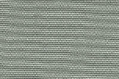 Acheter toile de store Rayures Ref : 123
