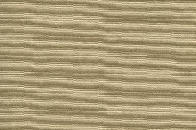 Acheter toile de store Rayures Ref : 126