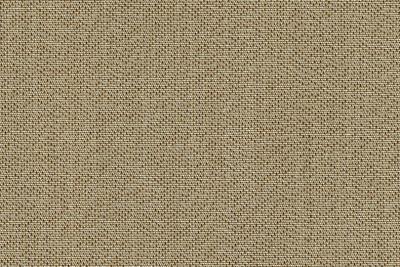 Acheter toile de store Rayures Ref : 133