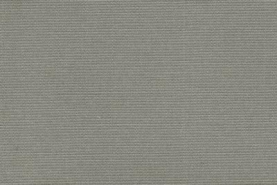 Acheter toile de store Fantaisie Ref : 138