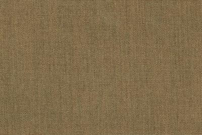 Acheter toile de store Rayures Ref : 139