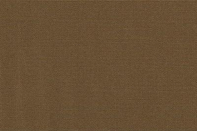 Acheter toile de store Rayures Ref : 143