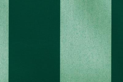 Acheter toile de store Rayures Ref : 144