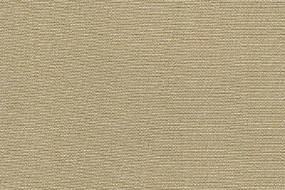 Acheter toile de store Rayures Ref : 145