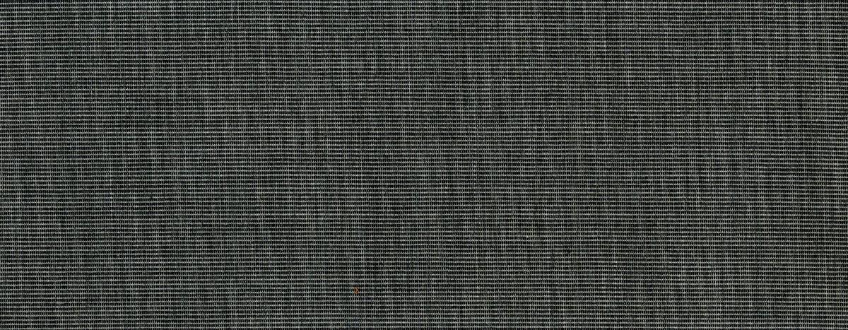 Acheter toile de store Solrain Ref : 1467 Tweed Perla
