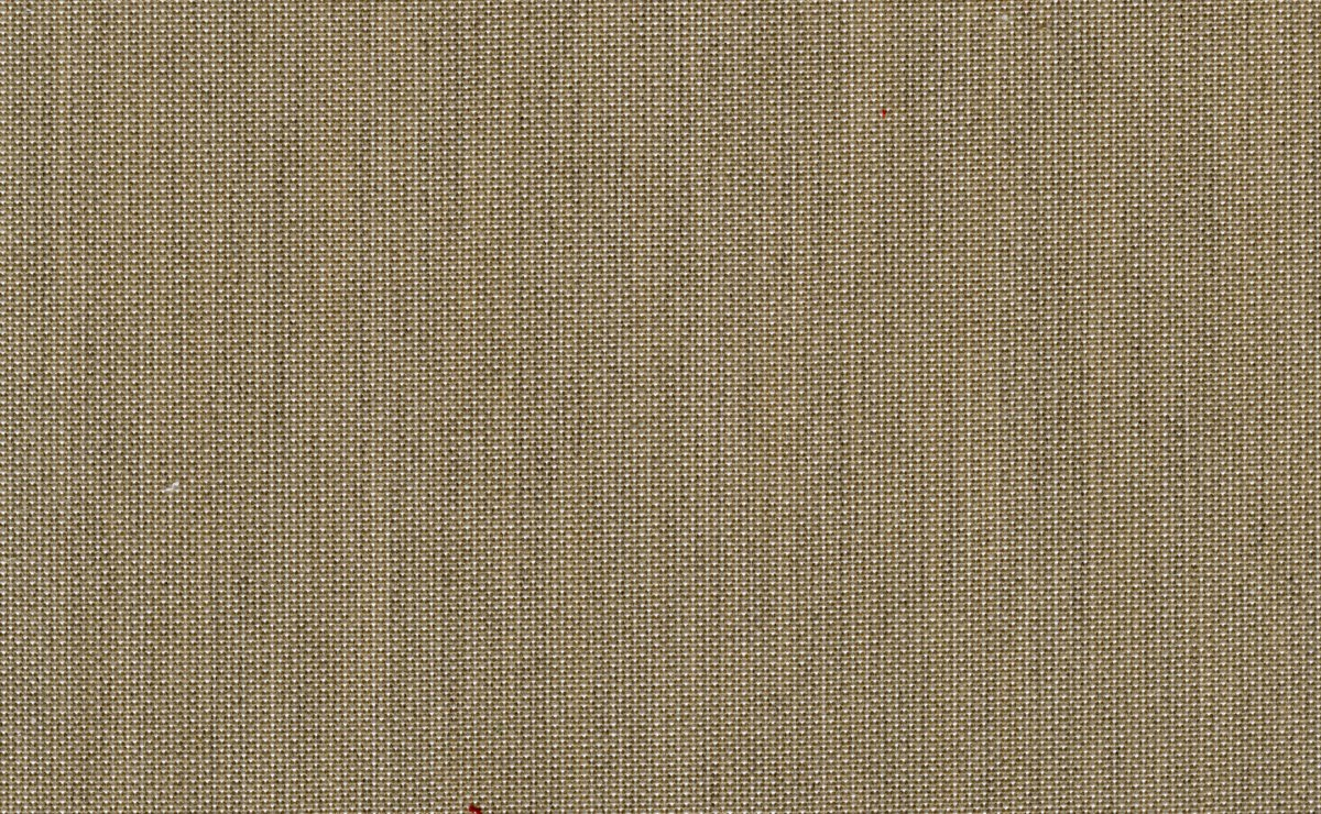 Acheter toile de store Solrain Ref : 1472 Alamo