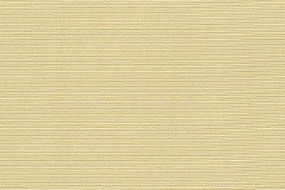 Acheter toile de store Rayures Ref : 148